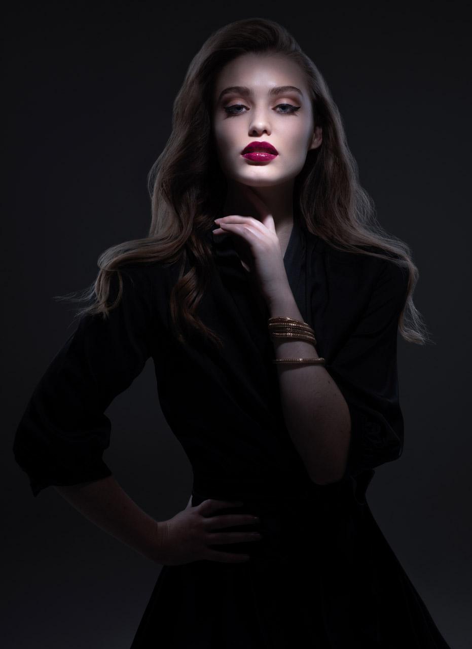 Nadia-Duca-Makeup-Artist-commercial (40).jpg