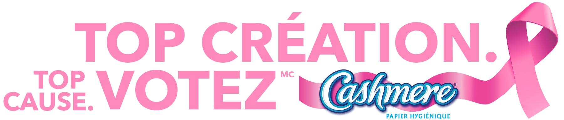 VCC logo 2016 horizontal FR on white.jpg