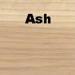 Ash Slabs