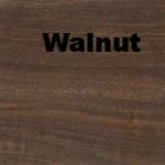 Walnut Slabs