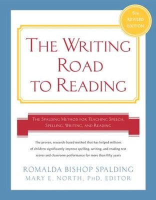 WRTR Book Cover.jpg