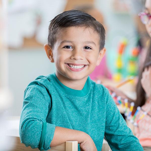 tutoring_boy_hispanic.jpg