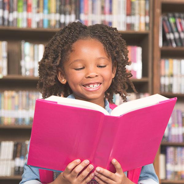 tutoring_girl_african_reading.jpg