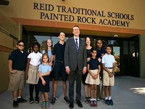 Painted Rock.jpg