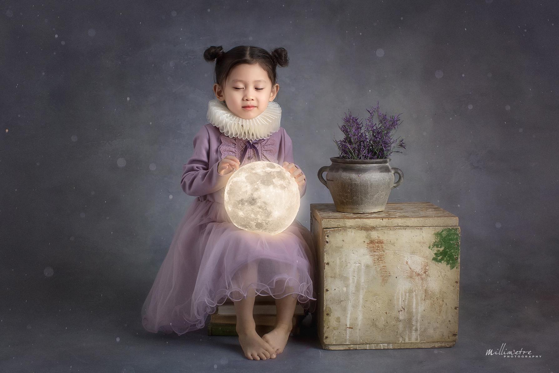 11801_Vivian_family_111-.jpg