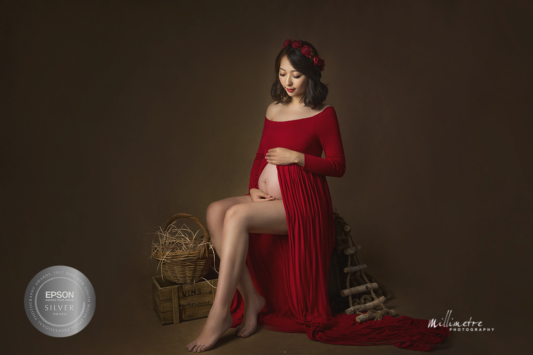 11144_Siyue_Maternity_53_version2_award.jpg