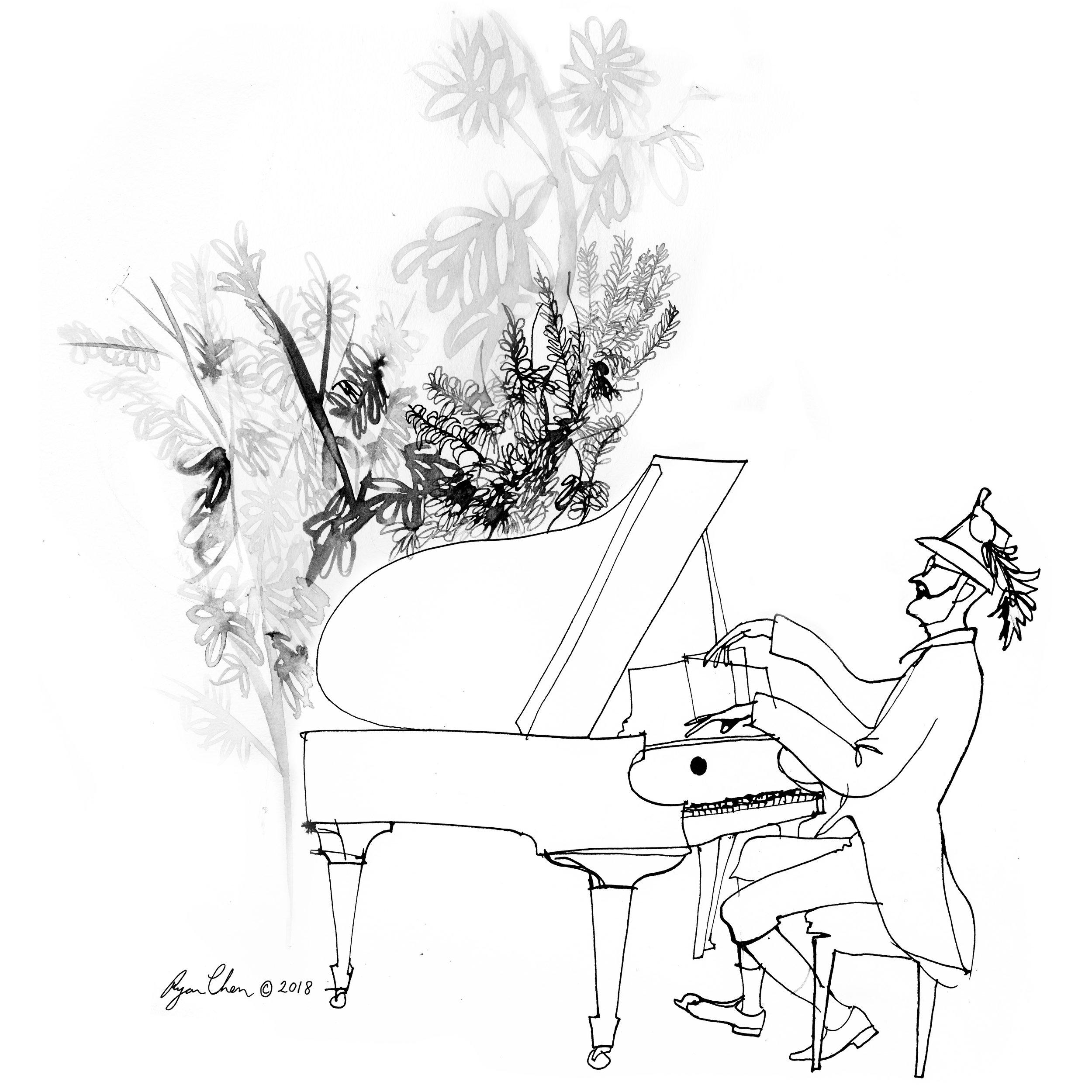 Pianist_HiRes.jpg