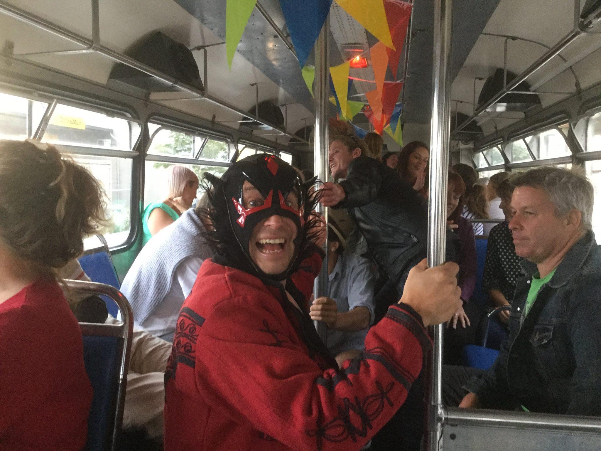 Fiesta Bus.jpg