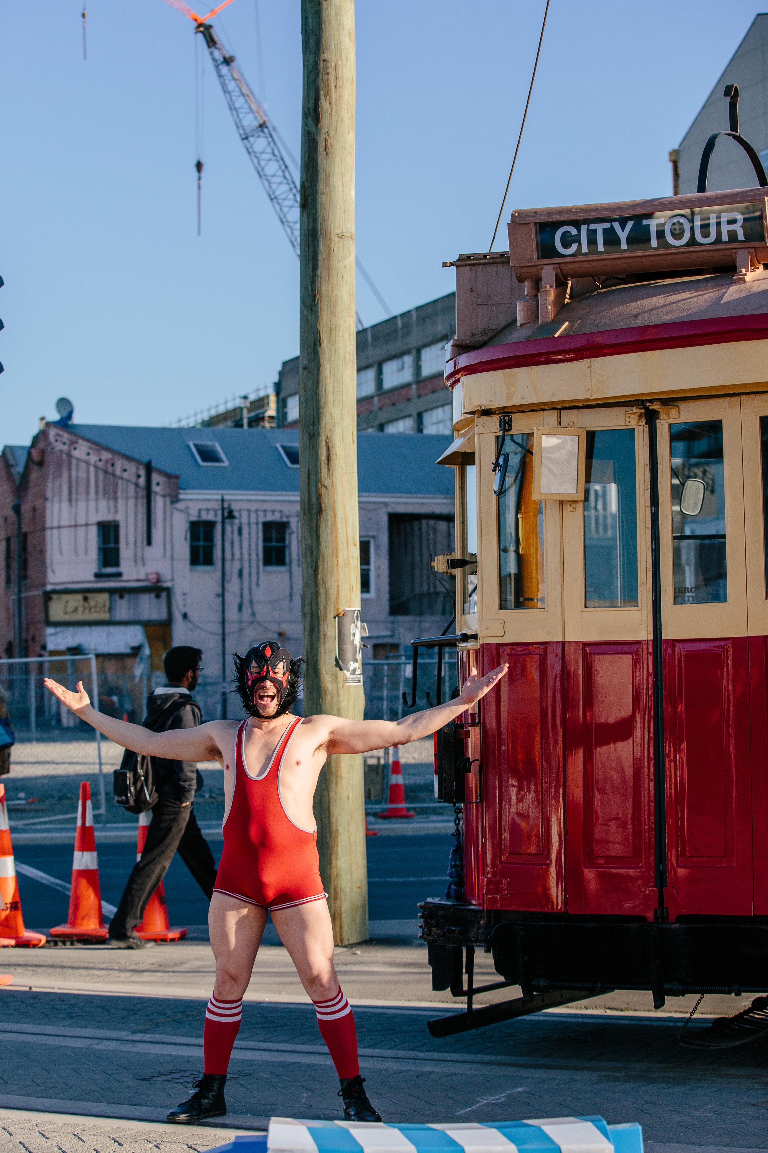 Hey I've got a tram!.jpg