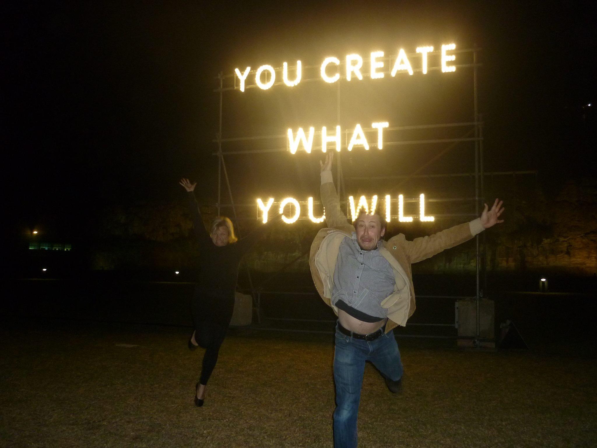 _You Create_.jpeg