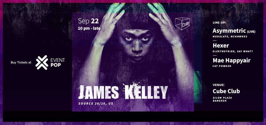 22-sep-jameskelley-eventpop-cover-1.png