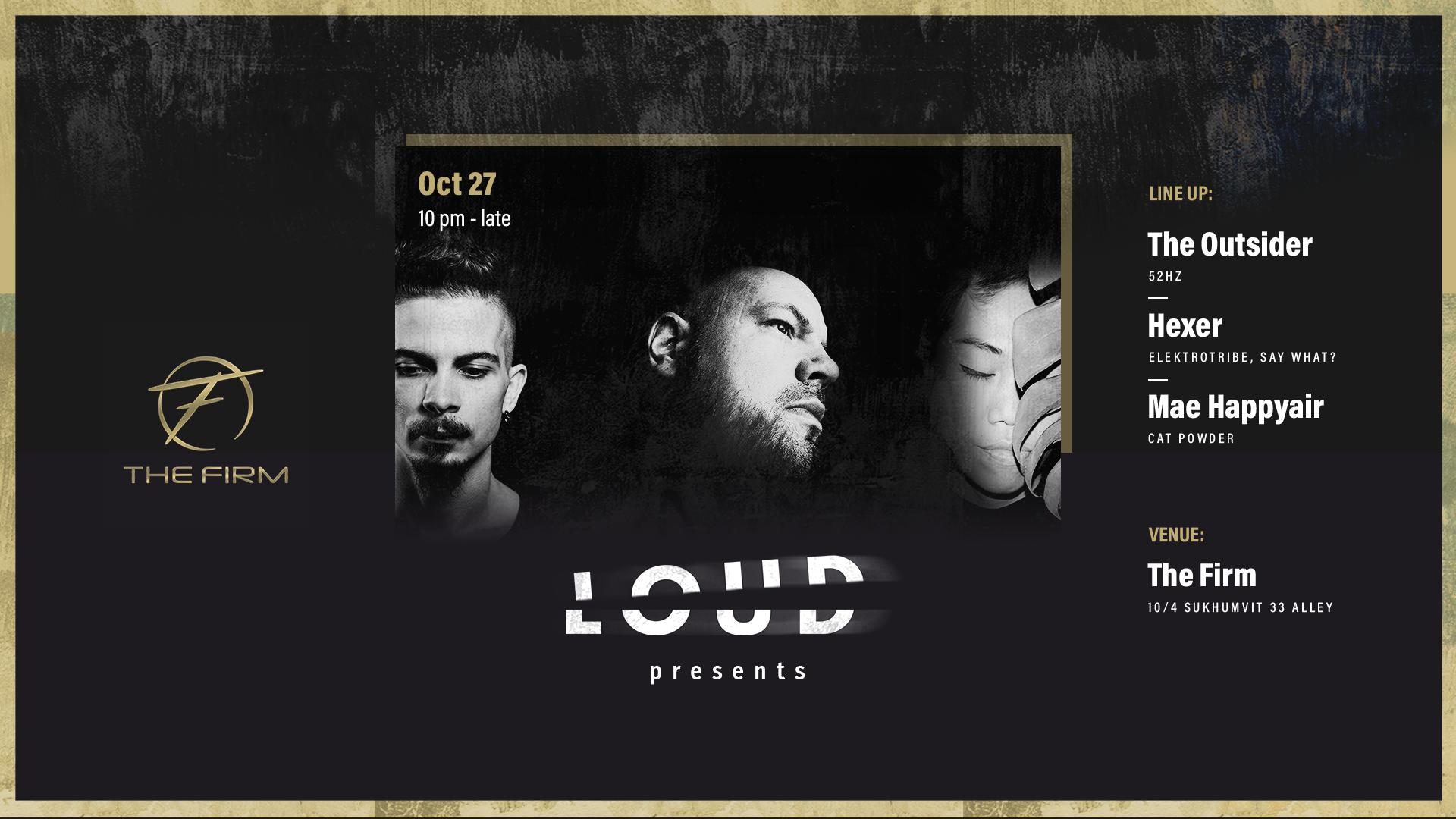 27-oct-loud.png
