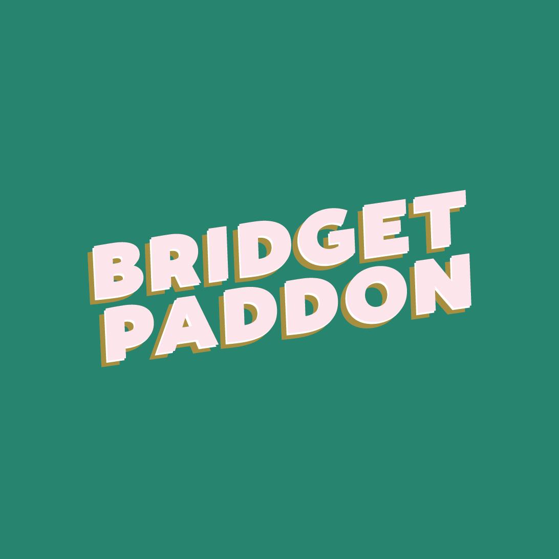 __BP Logo Pink on Green.png