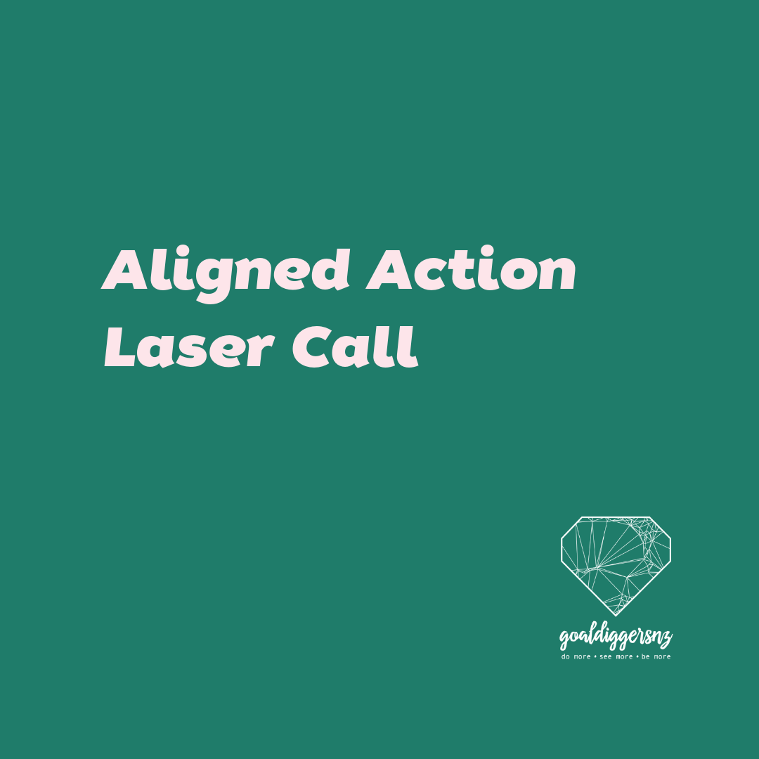 Aligned Action Laser Call.png