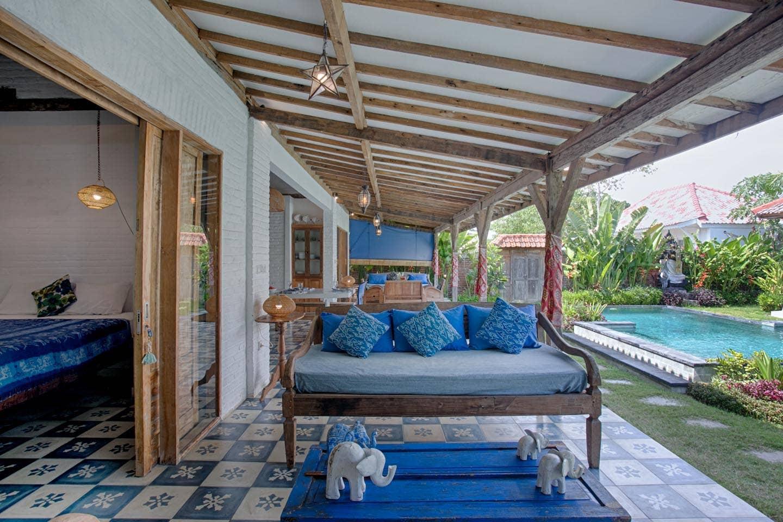 Villa14.jpg
