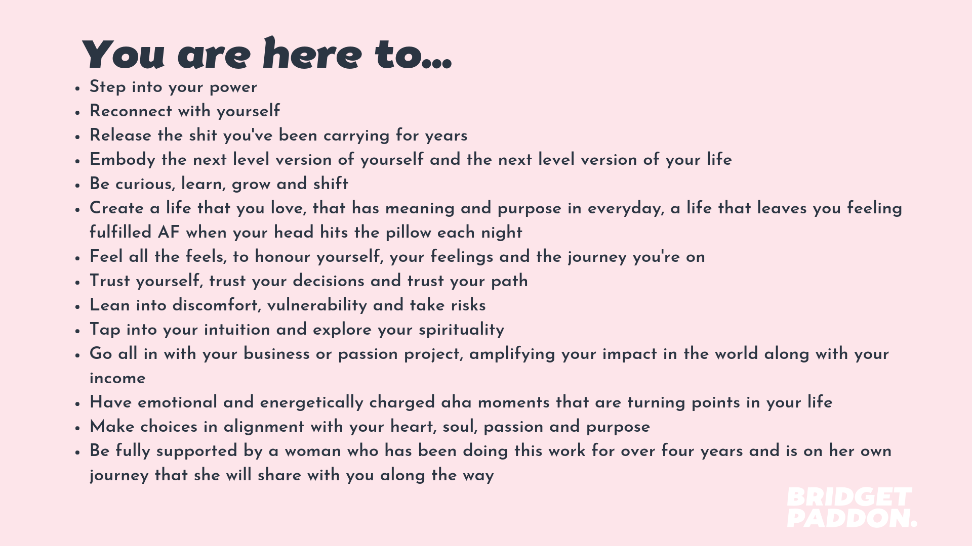 Copy of You're here to... (1).png