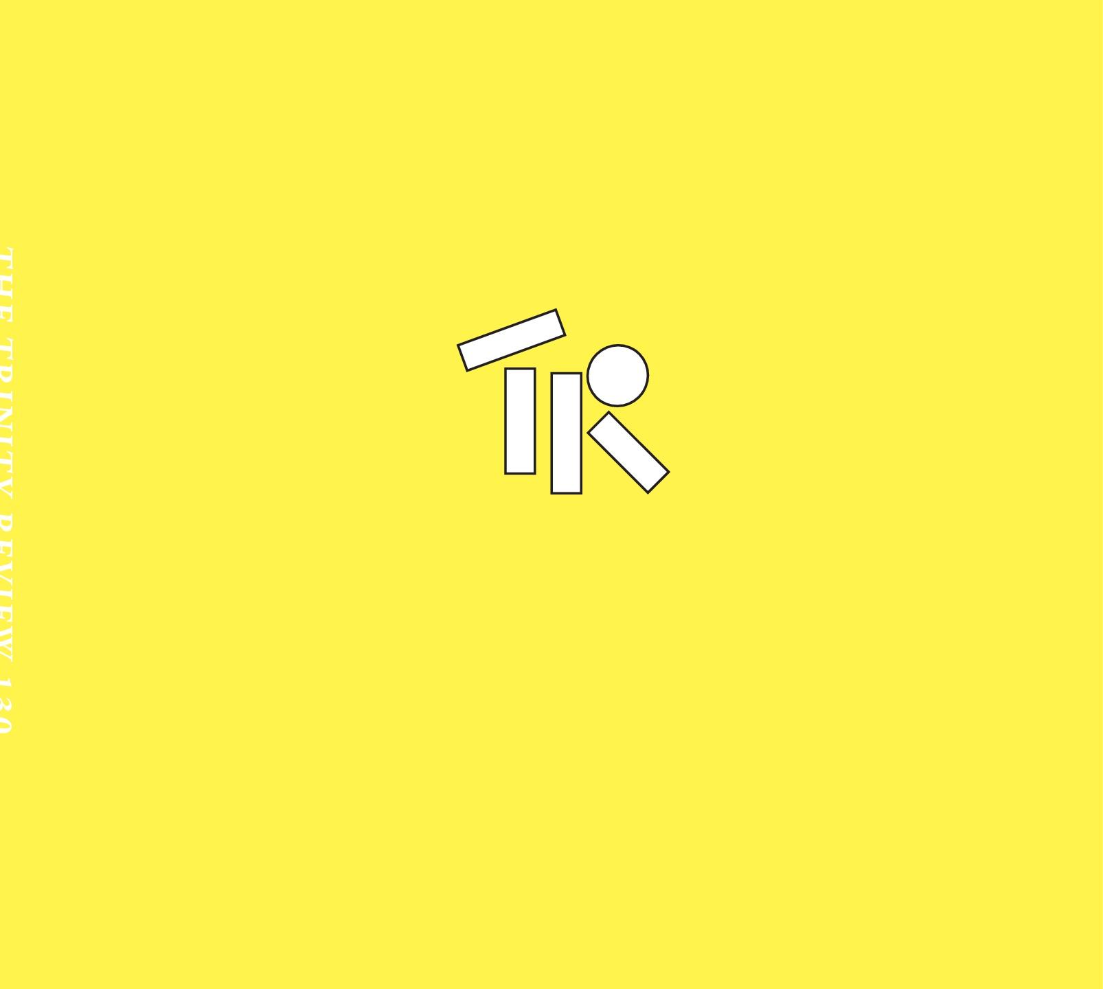 TR130.2 (2018)