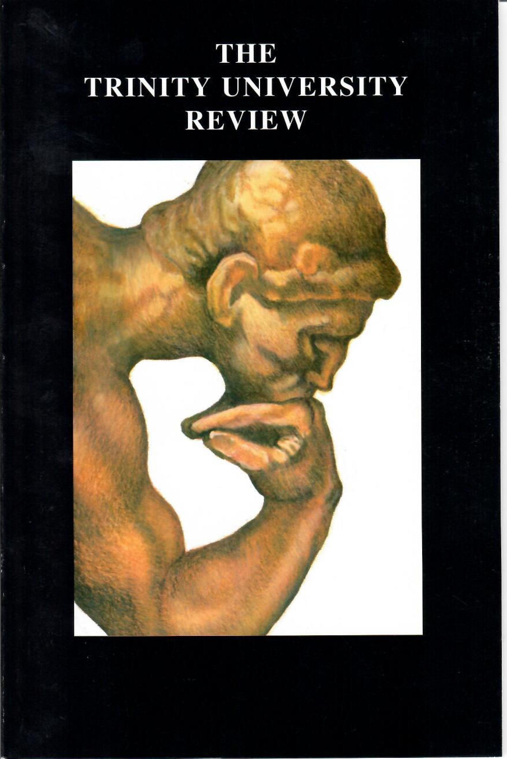 TR109.1 (1996)