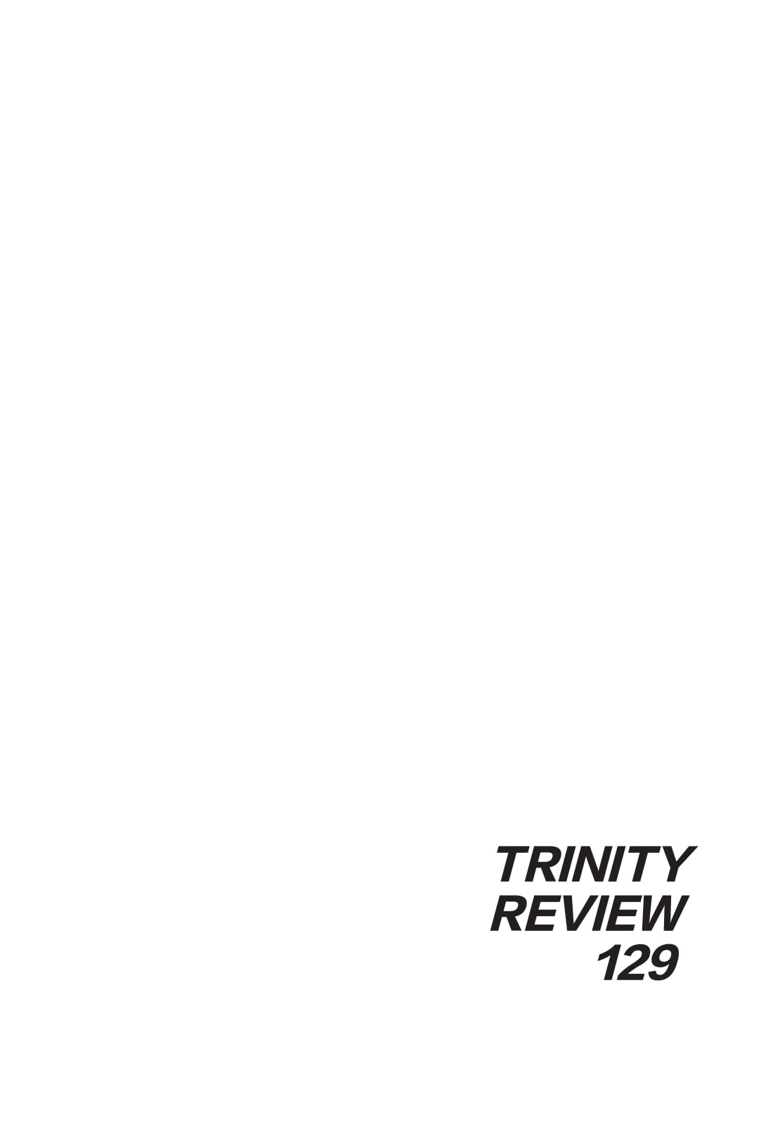 TR128.2 (2017)