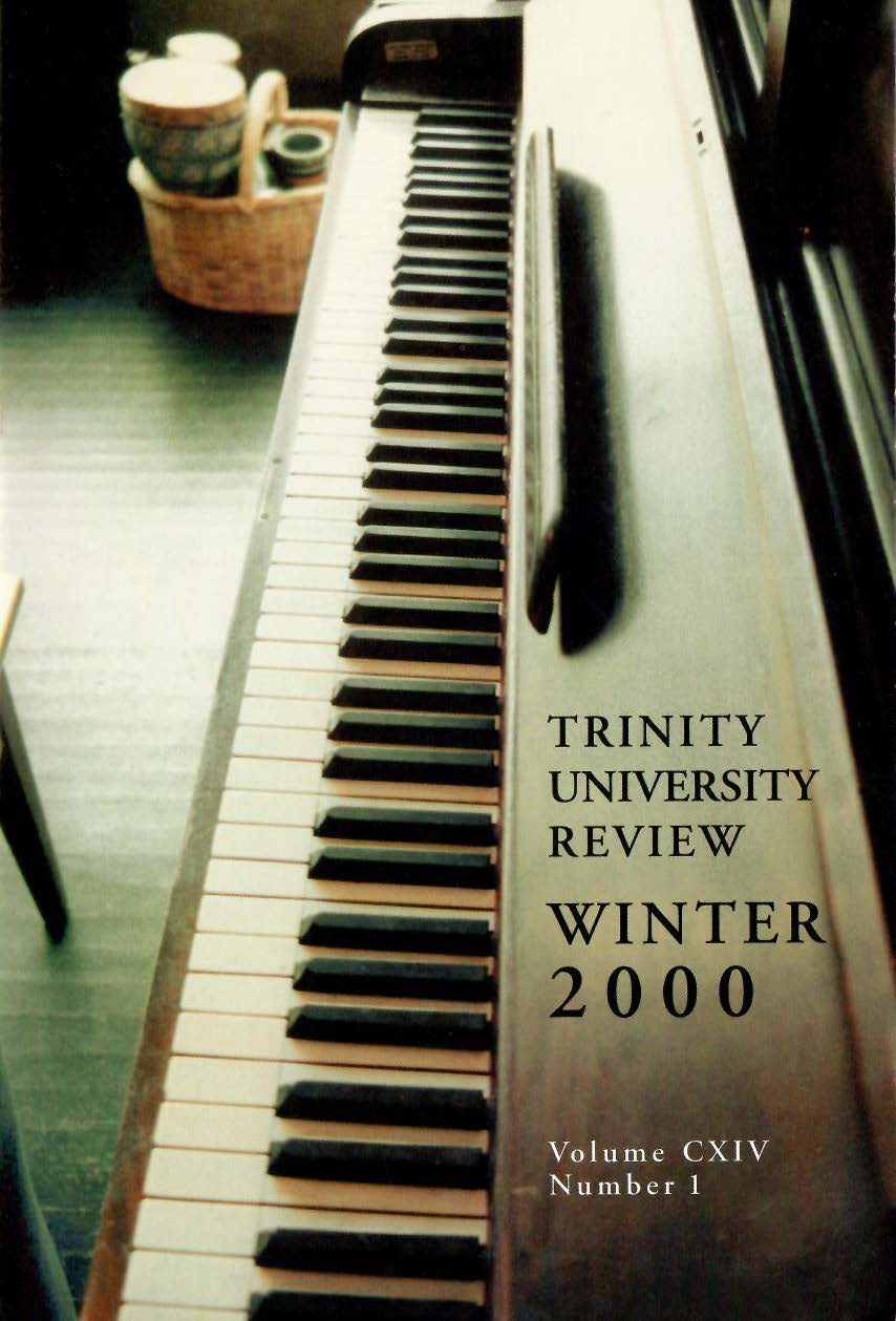 TR114.1 (2000)