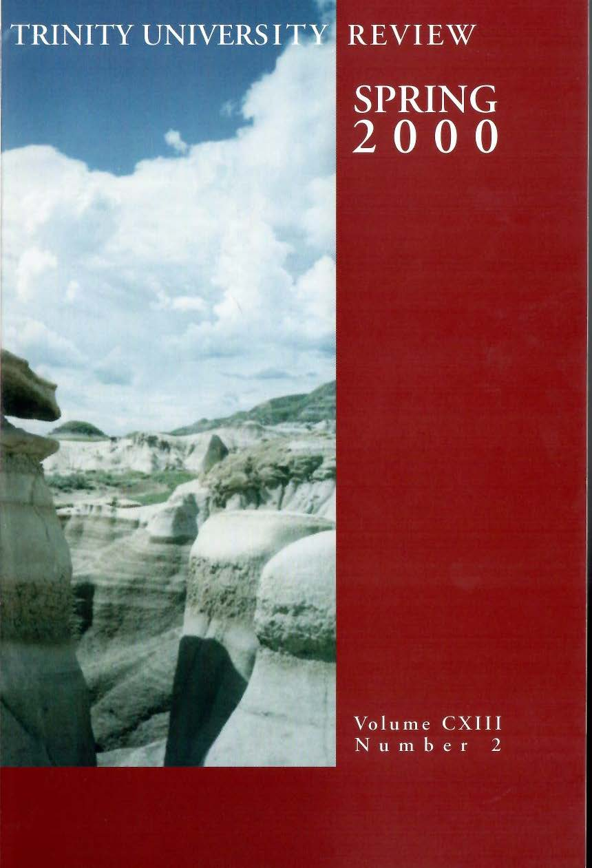 TR113.2 (2000)