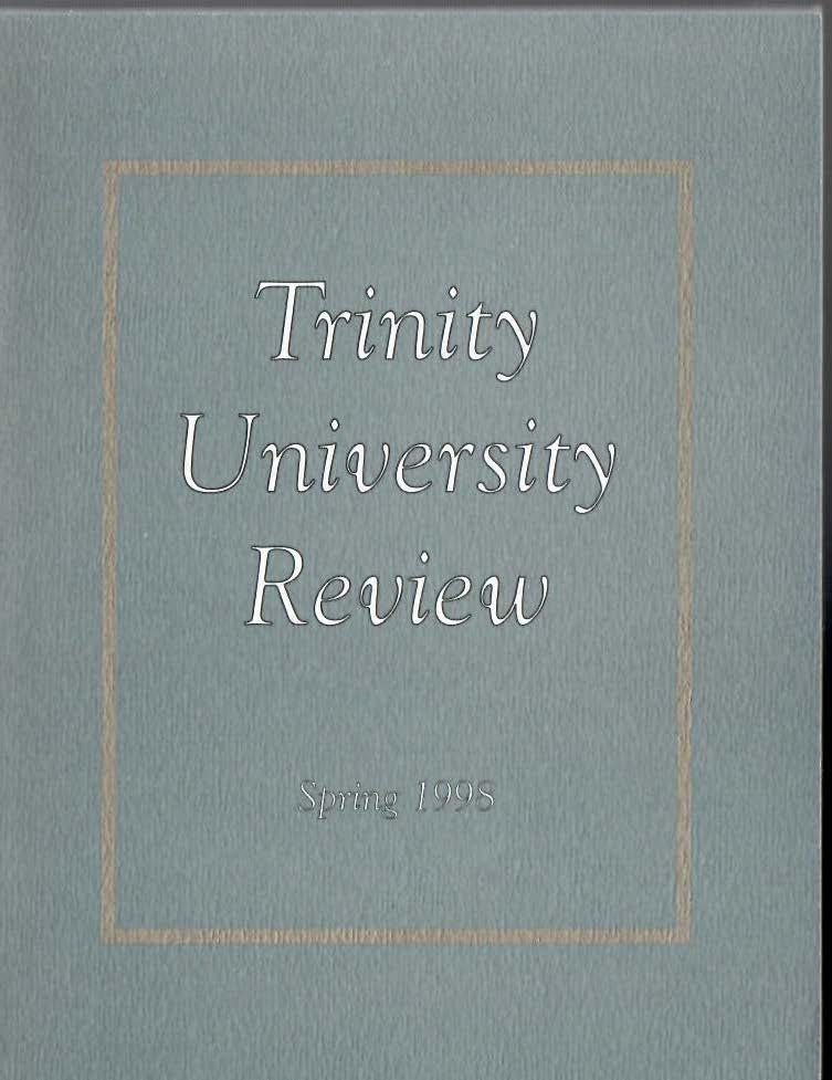 TR111.2 (1998)