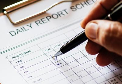 SCHOOL COMPLIANCE - We will manage the entire process from weaving through the complex state regulatory school licensing to assuring your school stays compliant