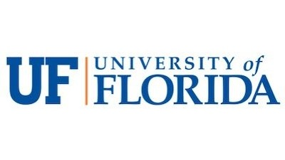 University-of-Florida-400x400.jpg