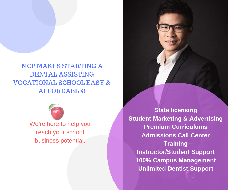 MCP MAKES STARTING A DENTAL ASSISTING VOCATIONAL SCHOOL EASY & AFFORDABLE!.png