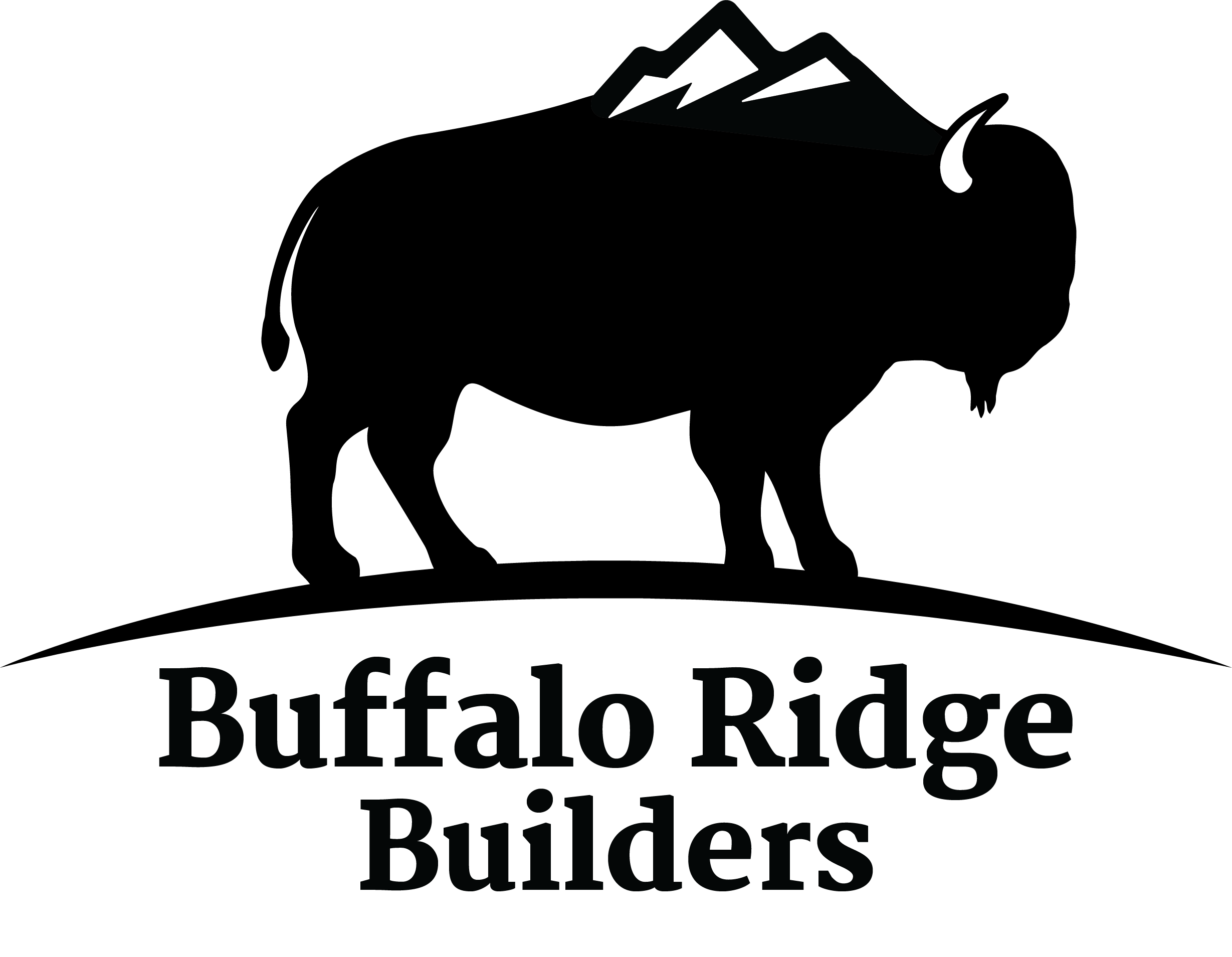 Buffalo Ridge Logo (BW).png