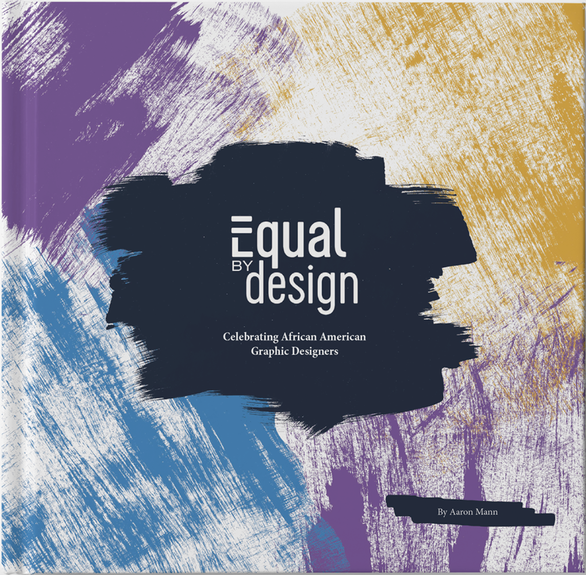 Mann, Aaron. Equal by Design (Thesis)