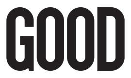 GOOD-270x161.jpg