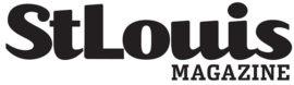 STL-Mag-Logo1-e1511899766664-270x78.jpg