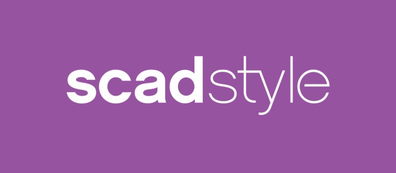 SCADstyle-2019-logo-2.jpg