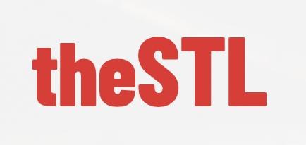 THESTL.com