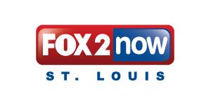 Fox 2 Now