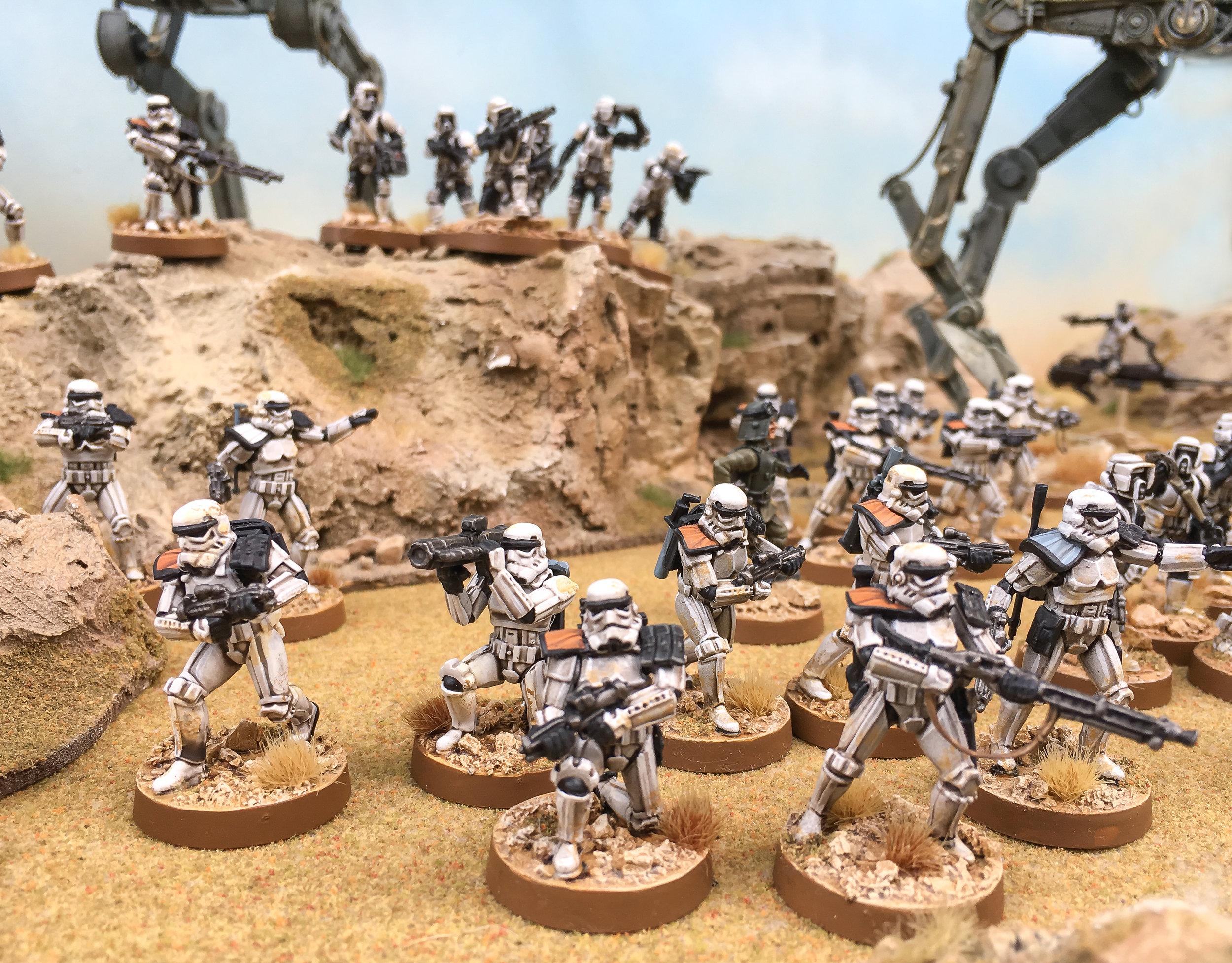 Scout_troopers_Terrain_-7.jpg