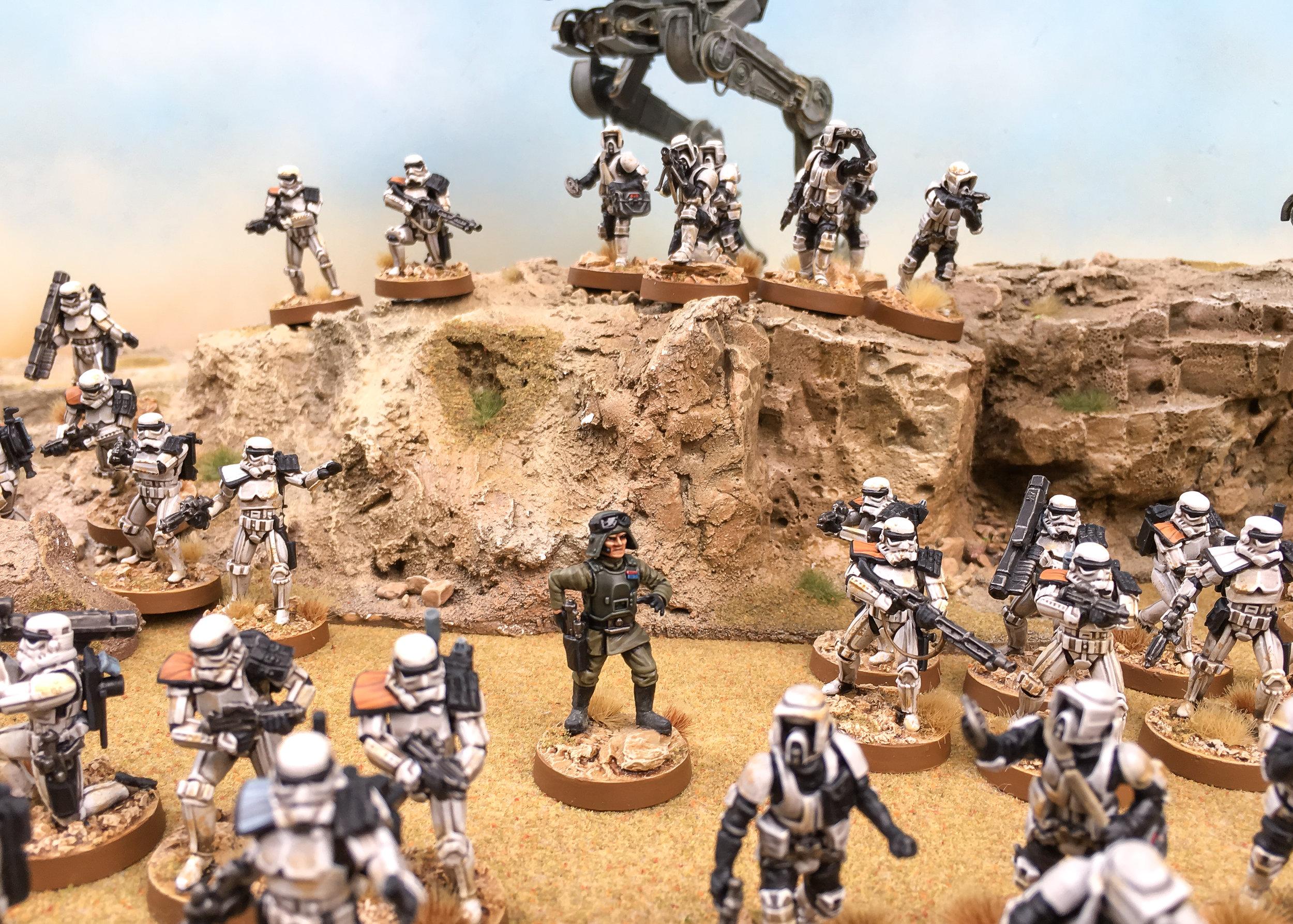 Scout_troopers_Terrain_-6.jpg