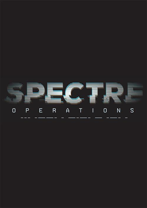 Spectre Operations.JPG