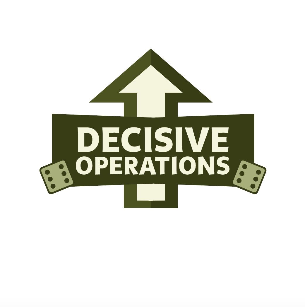 Decisive Operations.JPG