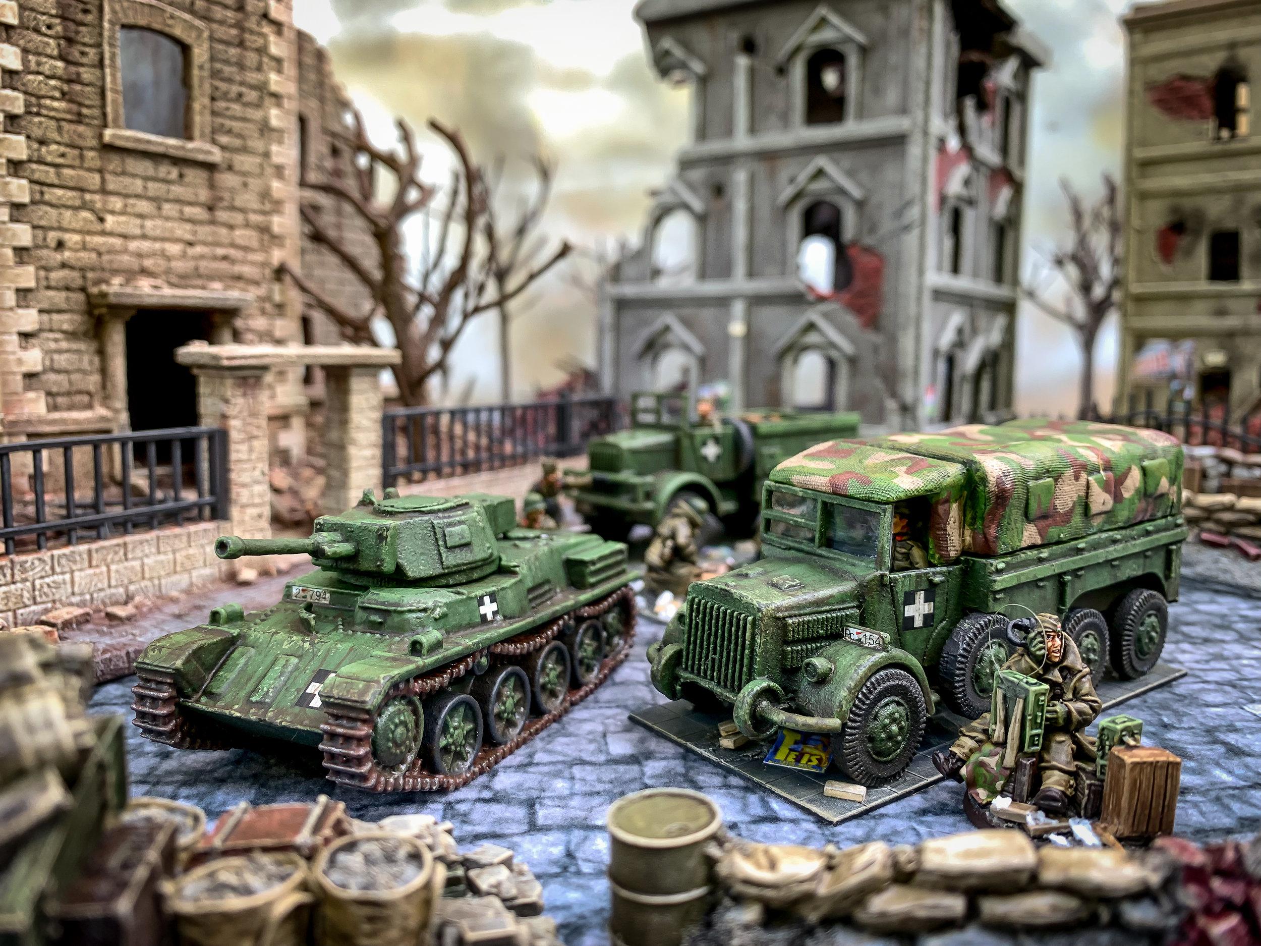 Hungarian vehicles_Terrian_-4.jpg