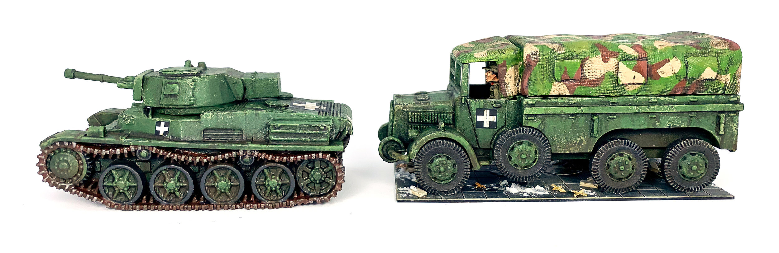 Hungarian vehicles_finished_-2.jpg