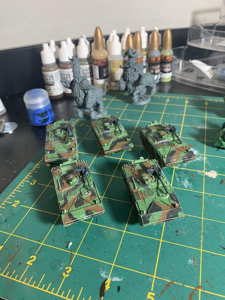 AMX 10P.JPG