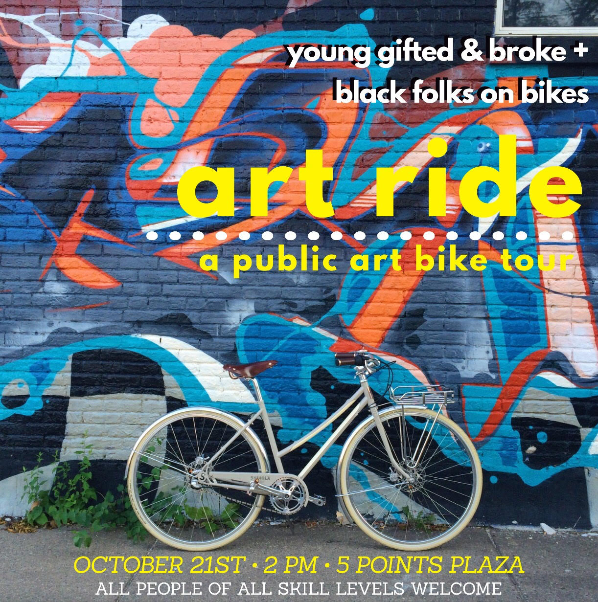 Art Ride Flyer.jpg