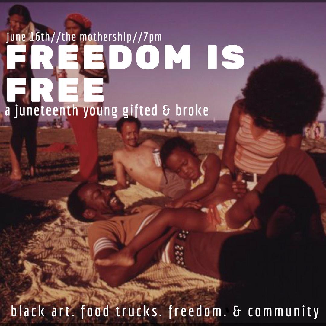 Freedom is Free 2.jpg