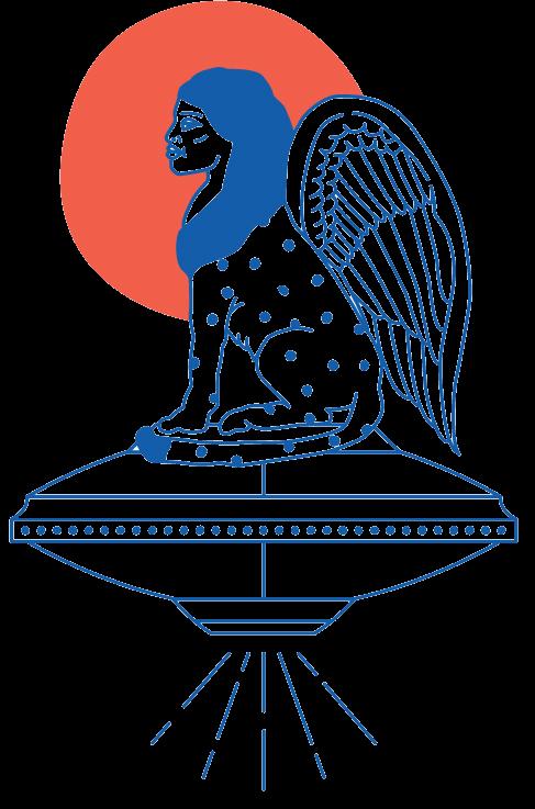 mshp_logo.png