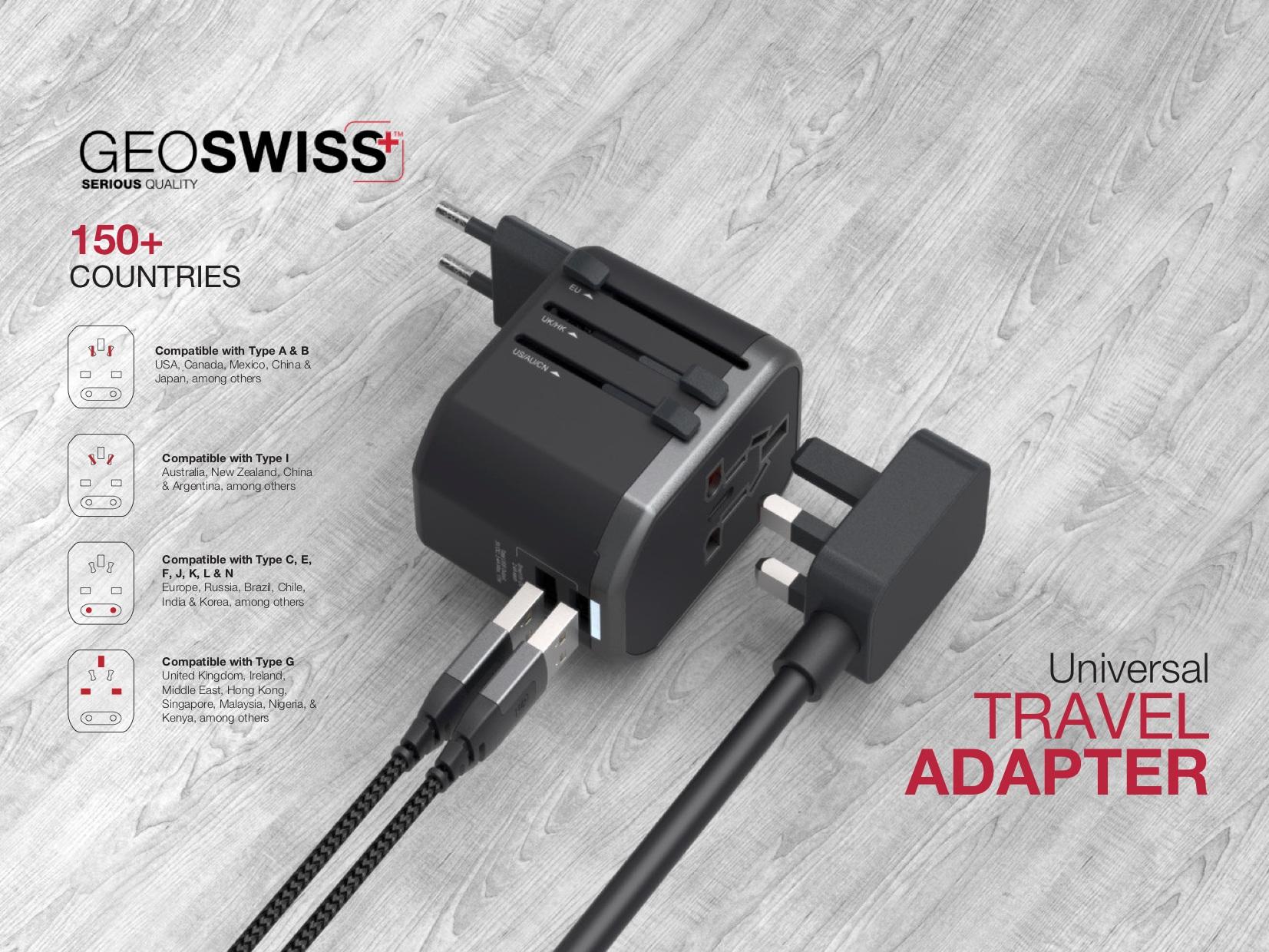 GeoSWISS+Universal+Travel+Adapter+for+website.jpg