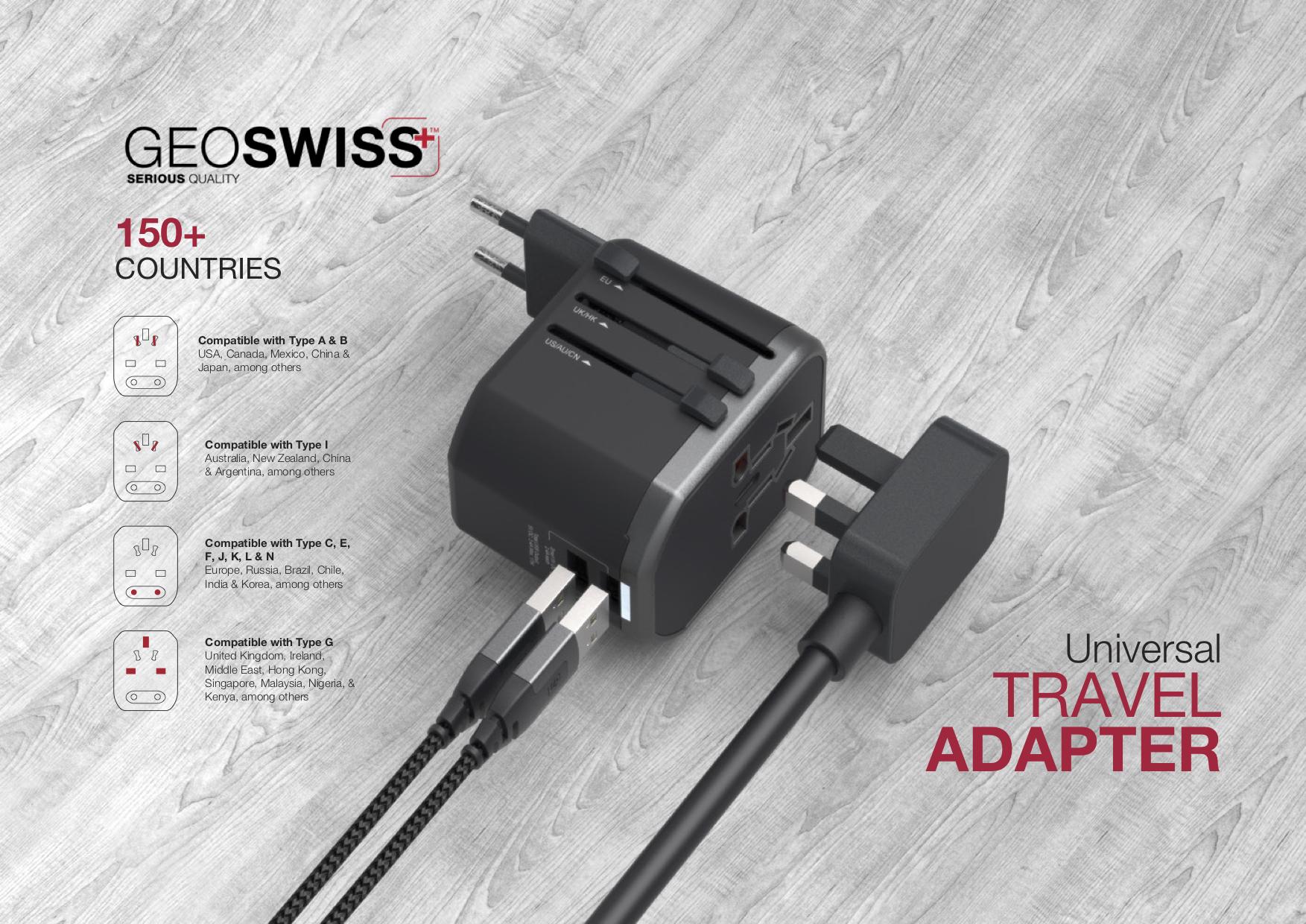 GeoSWISS Universal Travel Adapter for website.jpg