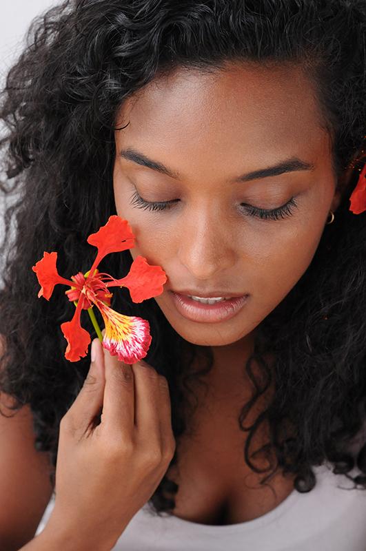 Female photography-Anabelle Pérez-fotografos dominicanos-.jpg