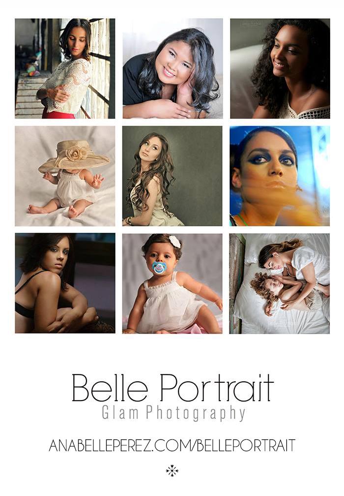 Estudio de retrato femenino especializado en santo domingo-Anabelle Pérez.jpg